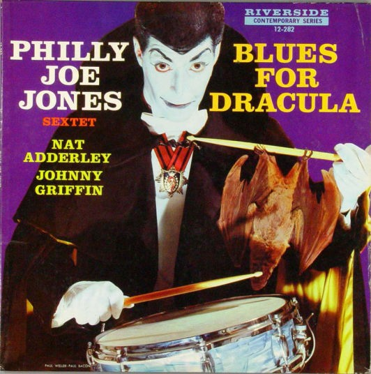 blues_for_dracula_philly_joe_jones