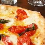 brigantessa-pizza-940