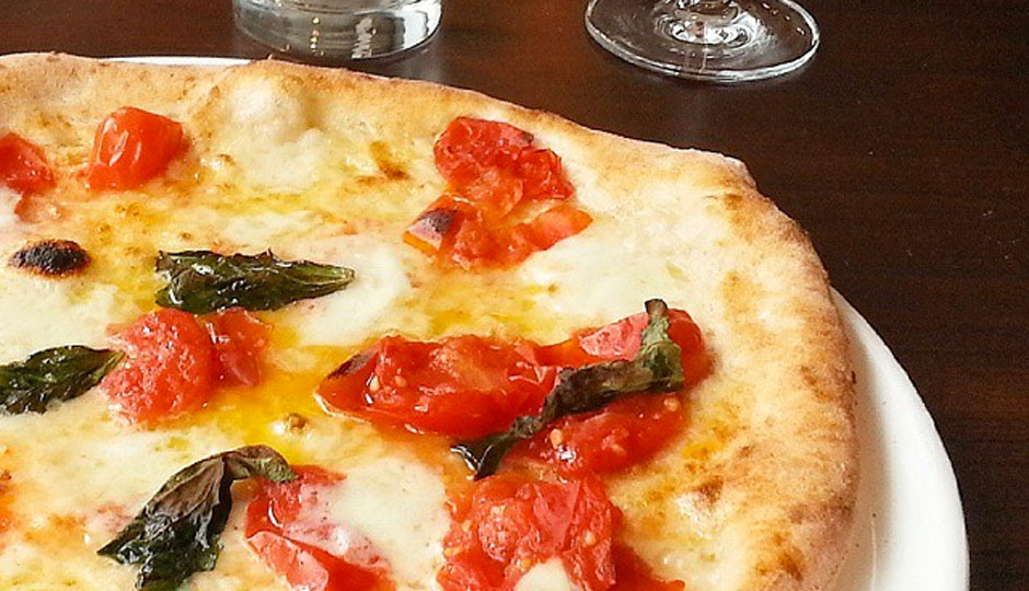 brigantessa-pizza-940