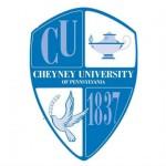 cheyney-940x540