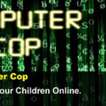 computercop-spyware-removal-940