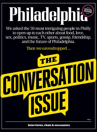 conversation-issue-nov-2014-cover-400x540