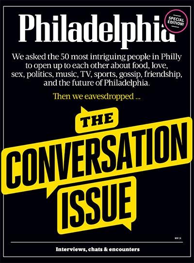 conversation-issue-nov-2014-cover-400x540