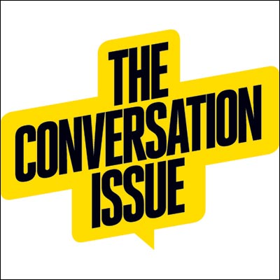 coversation-issue-logo-nov-14-400x400