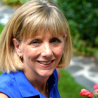 Cynthia Kerr