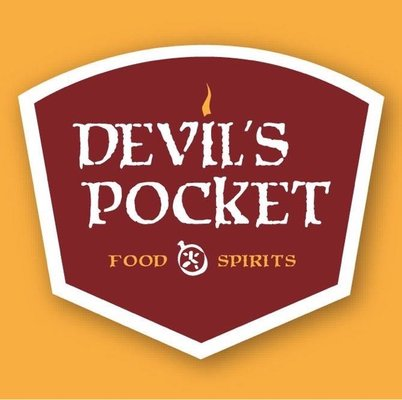 devils-pocket-food-spirits-logo