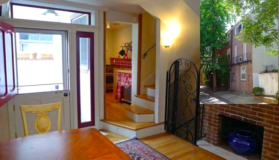 2010 addison st philadelphia pa 19146 - Trinity Home Design