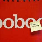 foobooz-gone-drinking-940