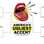 gawker-ugliest-accent-940x540