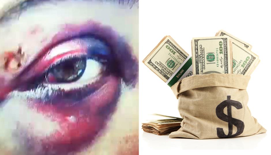 gay-bashing-reward-money-sack