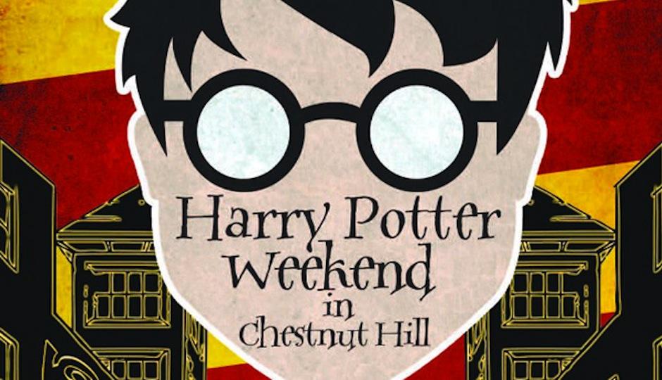 harry-potter-weekend-chestnut-hill-600