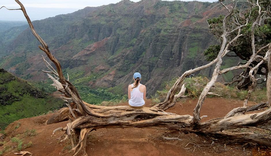 hawaii marquee