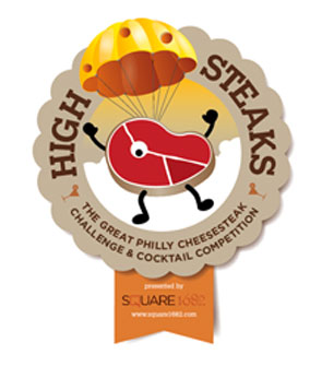 high-steaks-logo