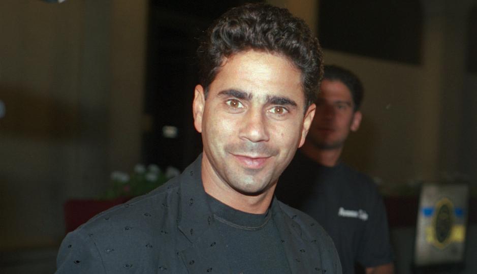Joey Merlino
