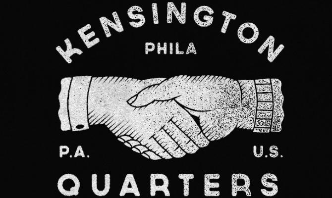 kensington_quarters_logo_promo