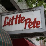 little-pete-sign-400