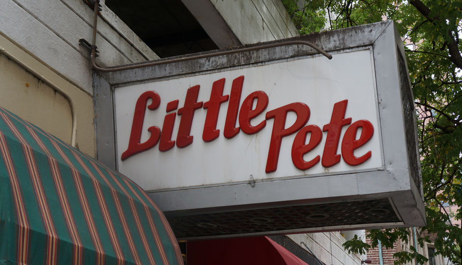 little-pete-sign-940