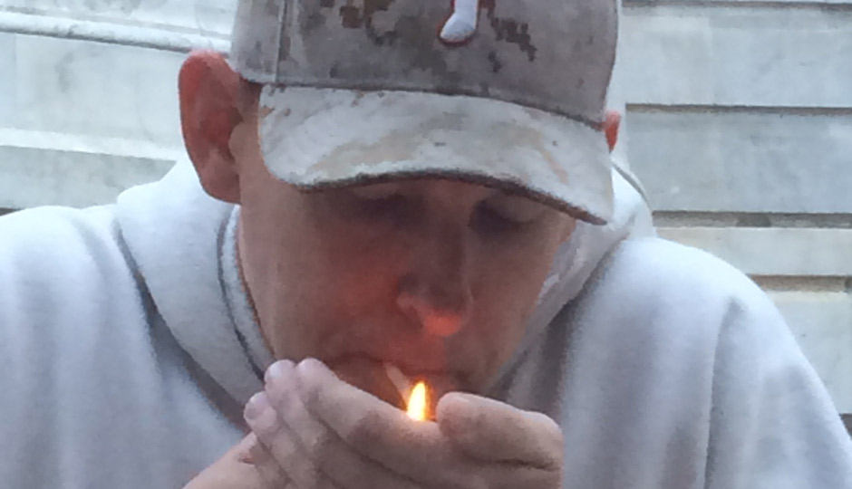 mike-whiter-toking-up-940x540