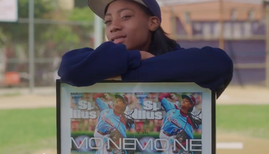 mo-ne-davis-spike-lee-cheverolet-commercial-940x540