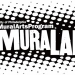 "The City of Philadelphia Mural Arts Program is celebrating Mural Arts Month with an array of events that honor public art and the program's inspiring ""art igniting change"" initiative. This week, don't miss muraLAB: a live, TED-inspired event where you will hear from ""an intimate group of unique and creative people who understand, in their own way, the role art plays in improving the civic landscape of cities."" The event is free of charge, but you must pre-register to reserve a seat. For more information, click here. Tuesday, October 14th, 6 p.m.-8:30 p.m., WHYY, 150 N. 6th Street."