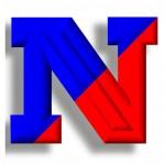 n-eshaminy