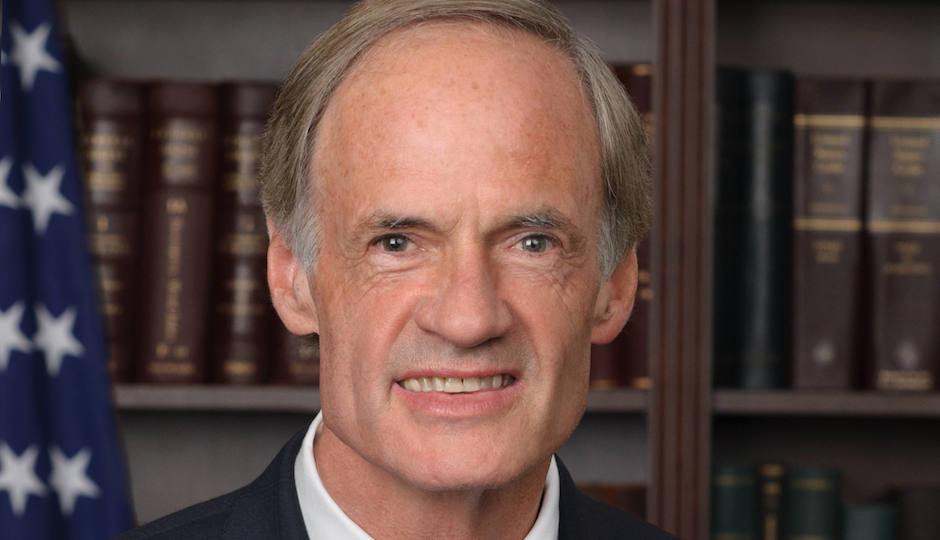 Tom Carper 940 x 540