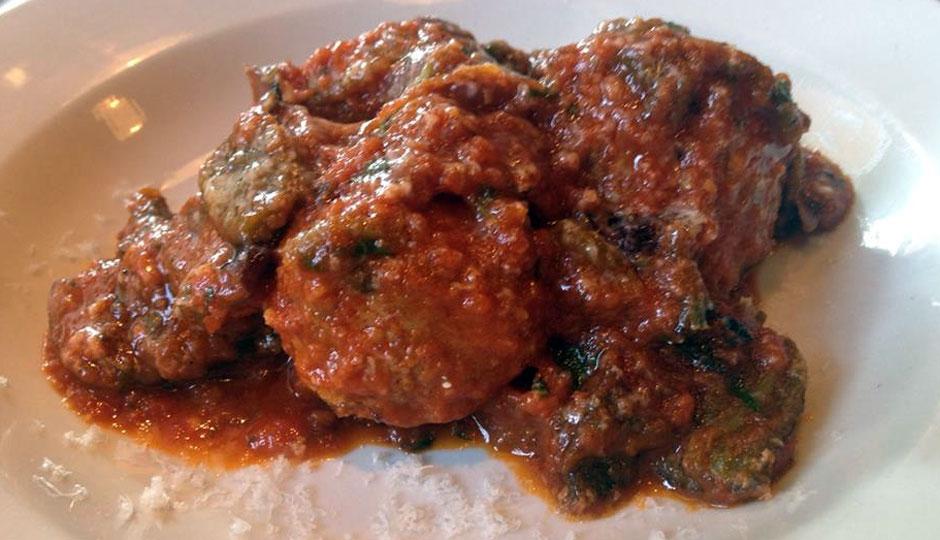 pizzeria-stella-meatballs-940
