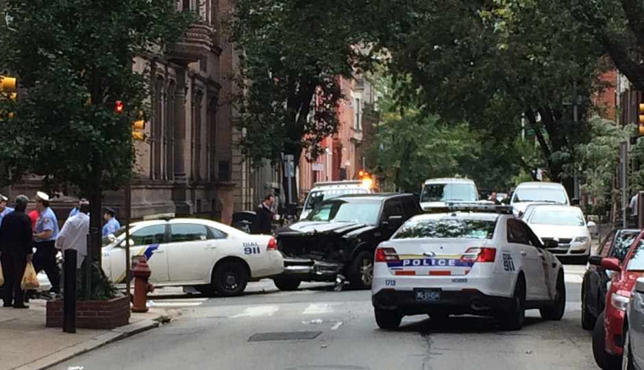police-cars-crash-center-city-940x540