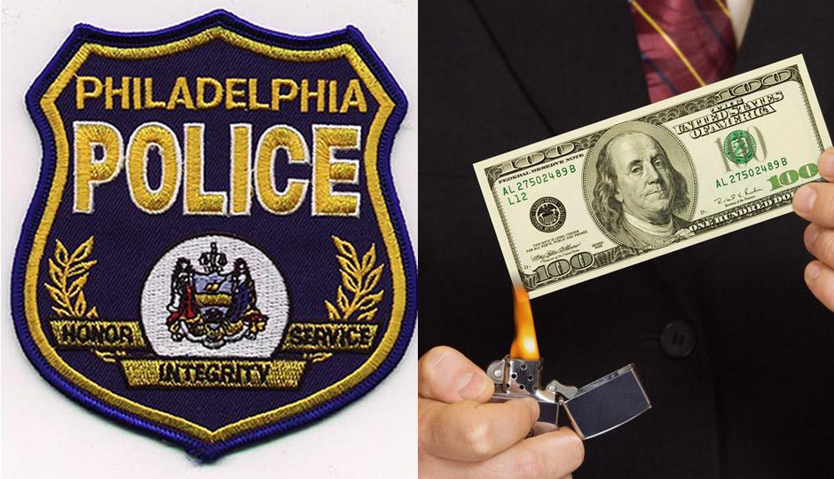 police-money-940x540