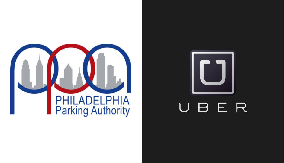 ppa-vs-uber-940x540
