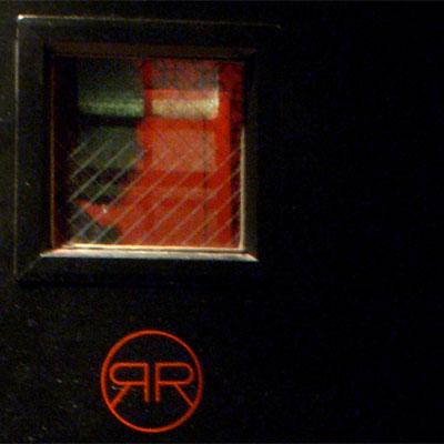 ranstead-room-400
