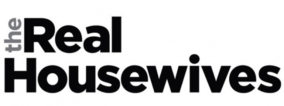 real_housewives_logo-940