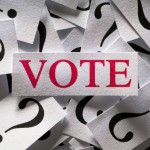 shutterstock_172913240-VOTE-BALLOT-QUESTION-MARK-940X540