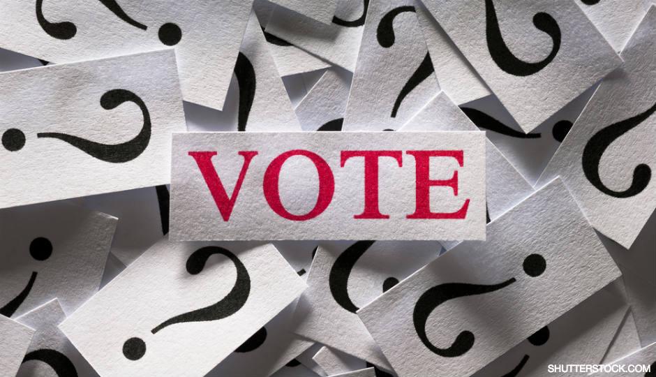 shutterstock_172913240-VOTE-BALLOT-QUESTION-MARK-940X540
