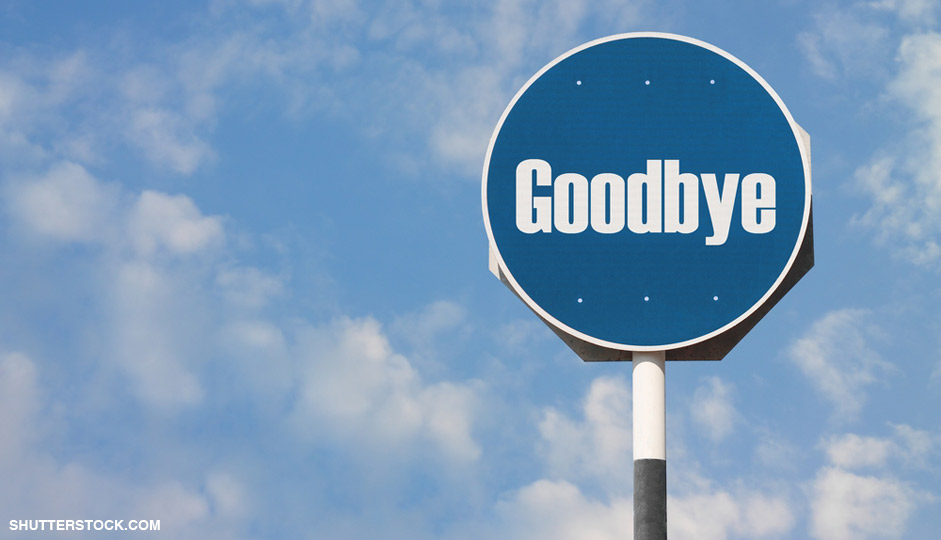 shutterstock_goodbye-ghosting-940x540