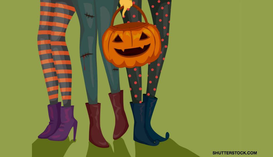 shutterstock_halloween-940x540