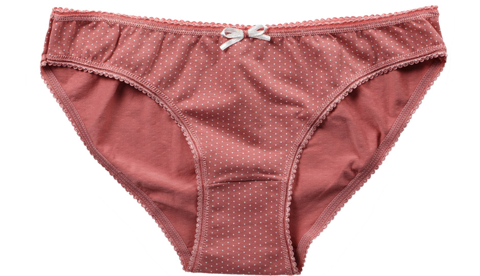 fc5830f6e04c Shutterstock.com. Shutterstock.com. A man in Delaware is suing a surgical  center, alleging someone put pink panties on him after he had a colonoscopy.