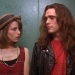 "Bridget Fonda and Matt Dillon in ""Singles"" were prototypical Gen Xers. And do they look like homeowners to you?"