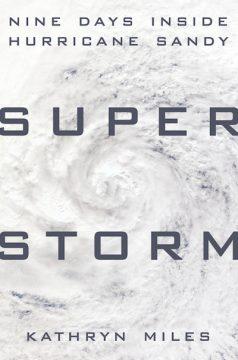 superstorm jacket