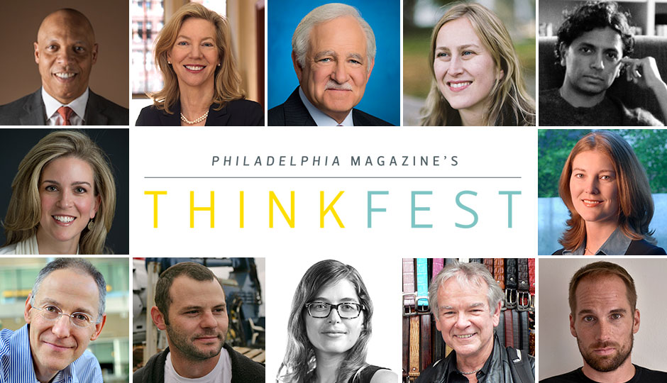 thinkfest-2014-preview-headshots-940x540