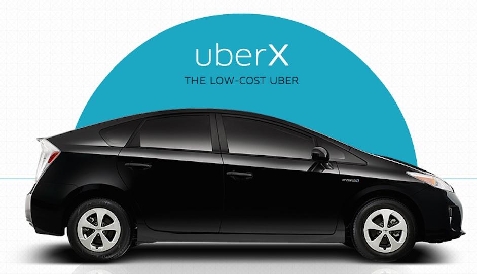 uberx-940x540