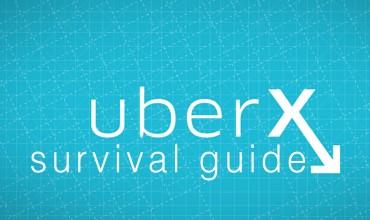uberx2 (1)