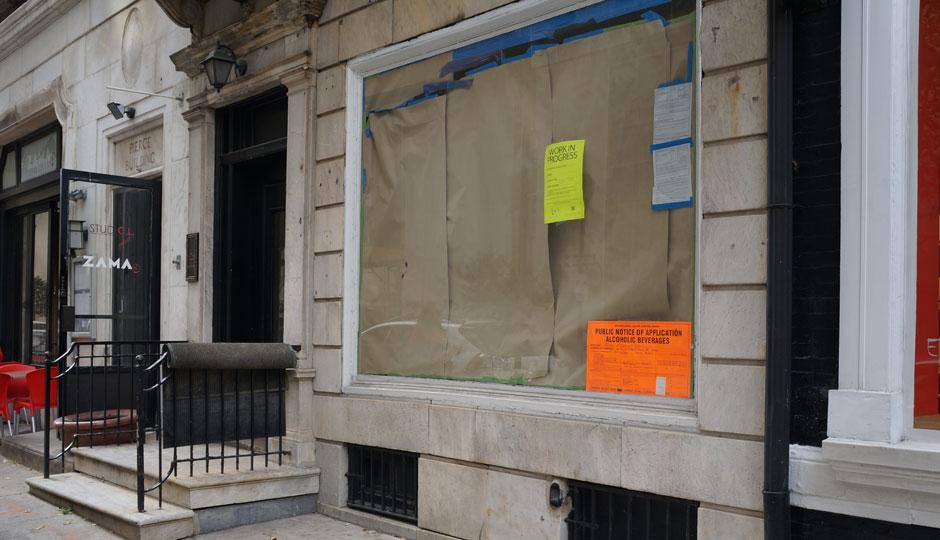 v-street-under-construction-940