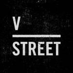 v street