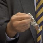 williams-bracelet-tynes-press-940x540