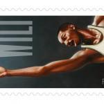 wilt-chamberlain-stamp-detail-940x540