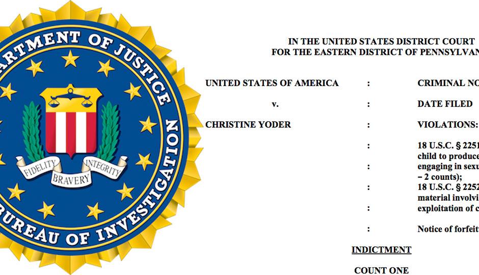 yoder-indictment-940x540