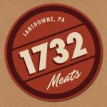 1732-meats