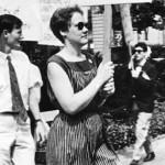 1966-Barbara-Gittings-561x705