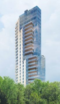 500Walnut-Rendering-new copy